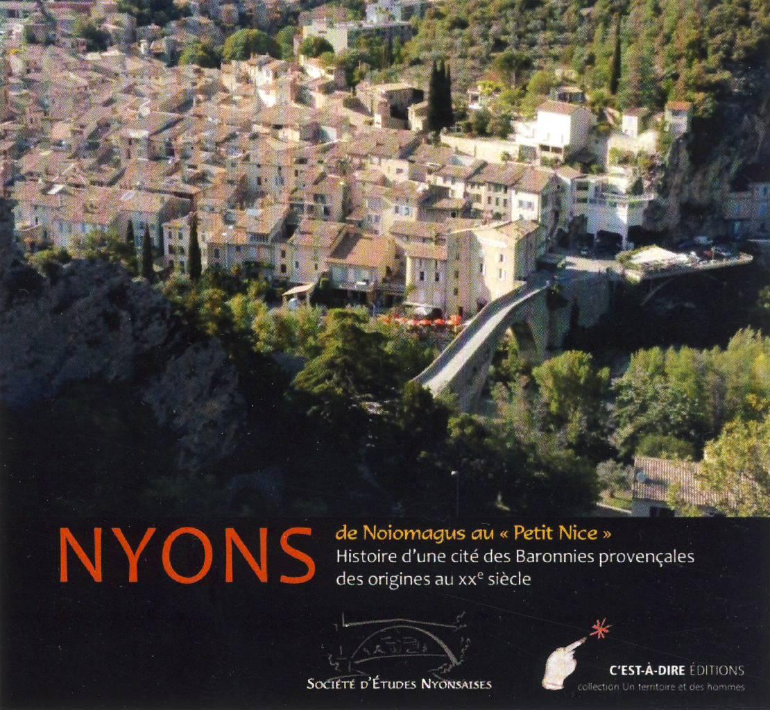 De Noiomagus au Petit Nice